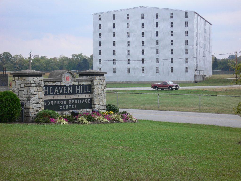 heaven-hill-17