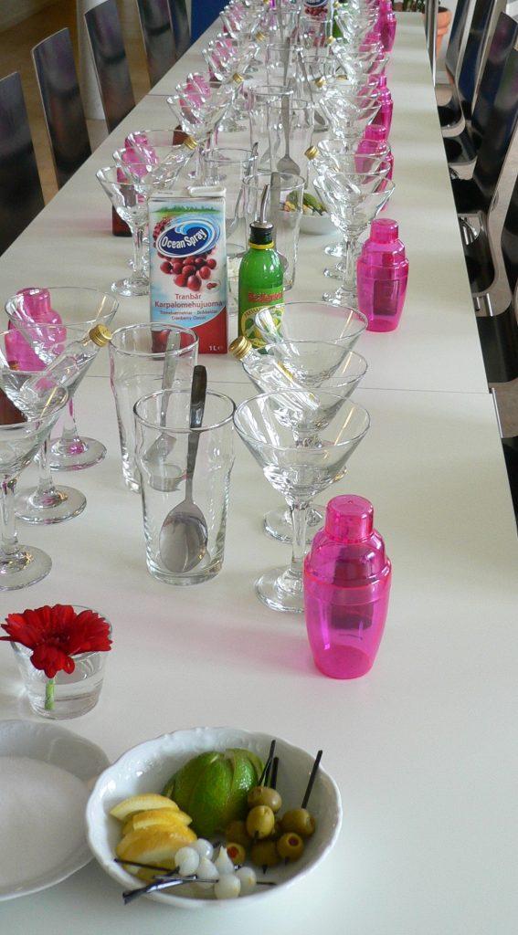 lilla-cocktailskolan-7