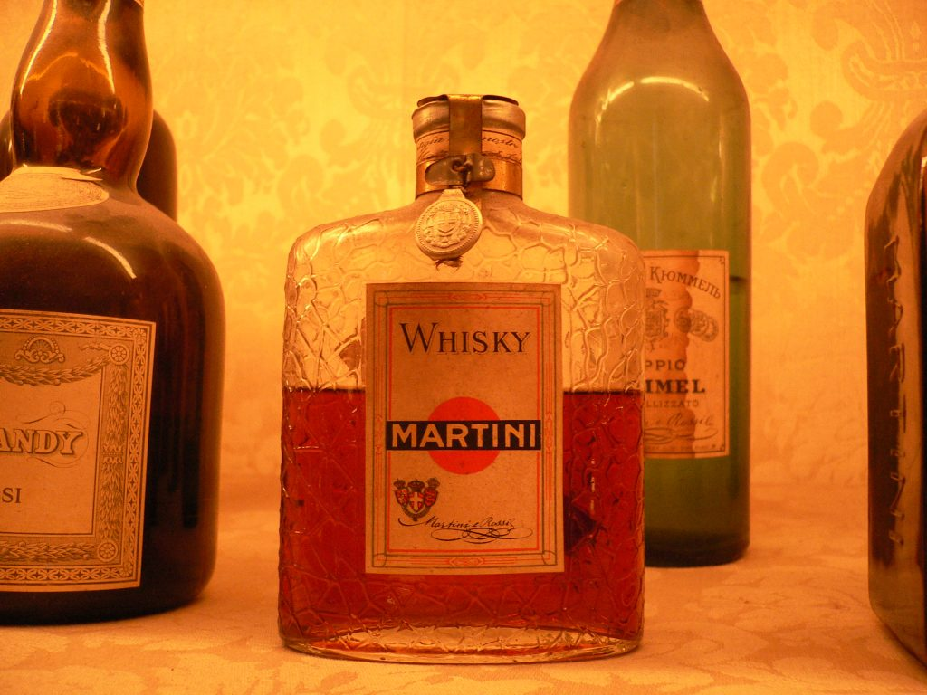 martini-whisky-1