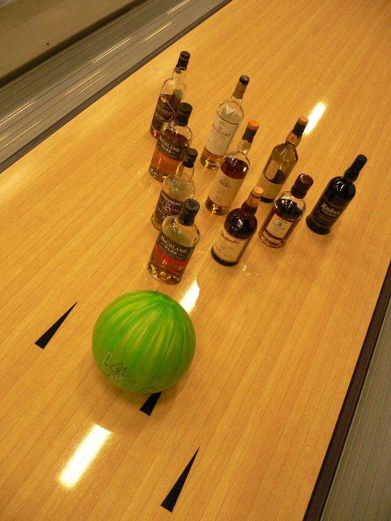 whiskybowling-012